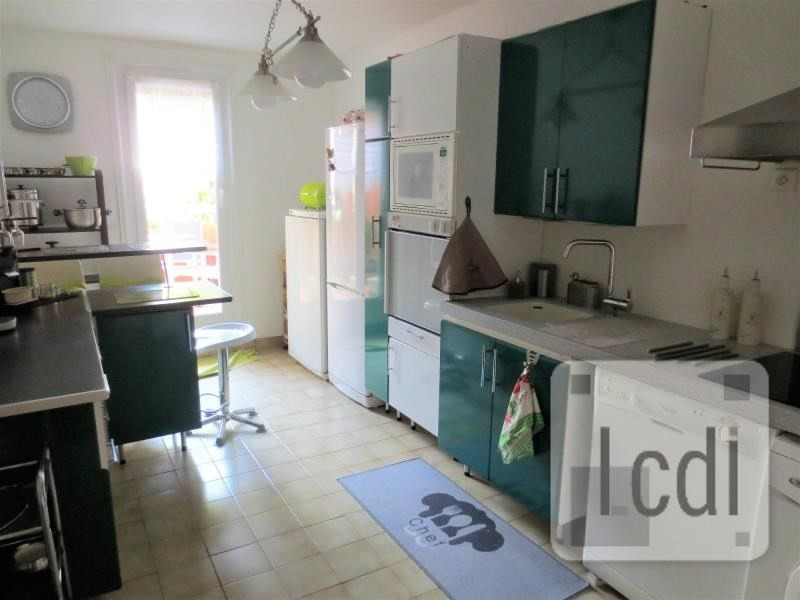 Vente appartement Montpellier 229000€ - Photo 5