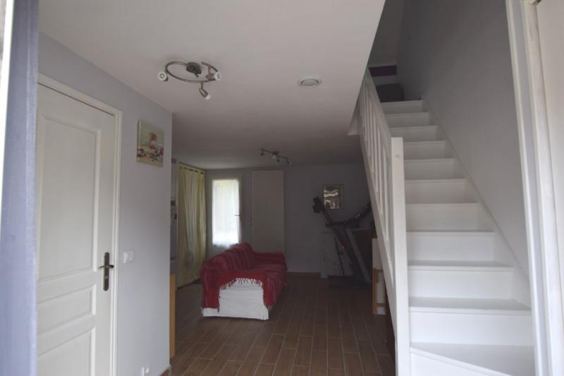 Venta  casa Longjumeau 435000€ - Fotografía 10