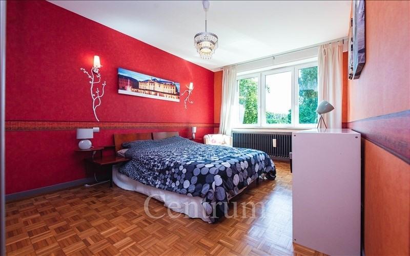 Deluxe sale house / villa Richemont 799000€ - Picture 9