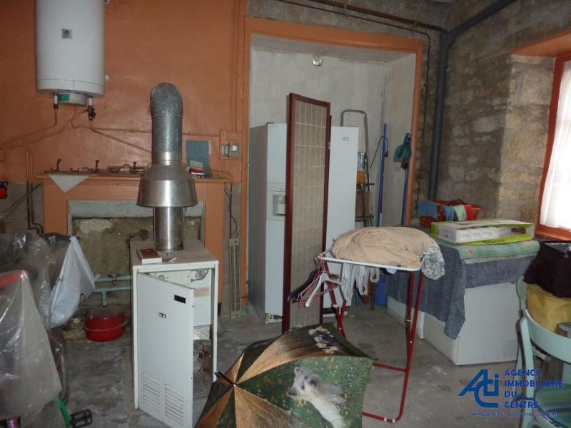 Sale house / villa Pontivy 110000€ - Picture 8