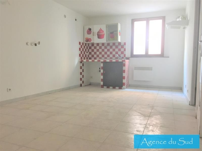 Vente immeuble Aubagne 254000€ - Photo 1