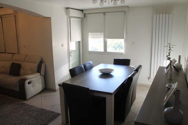 Sale apartment La valette du var 220000€ - Picture 2