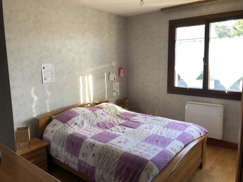 Venta  casa St benoit 239000€ - Fotografía 8
