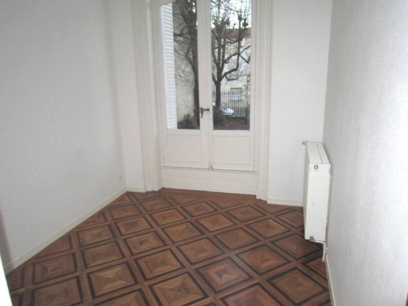 Rental apartment Cognac 621€ CC - Picture 4