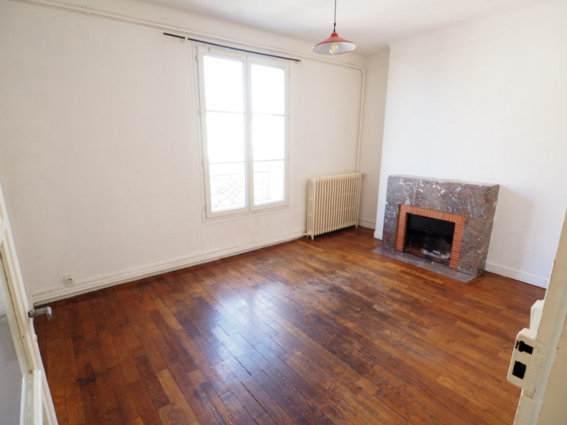 Vente appartement Melun 126 880€ - Photo 2