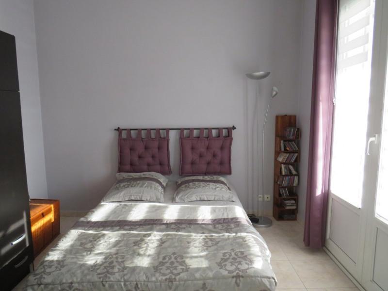 Sale house / villa Le raincy 430000€ - Picture 8