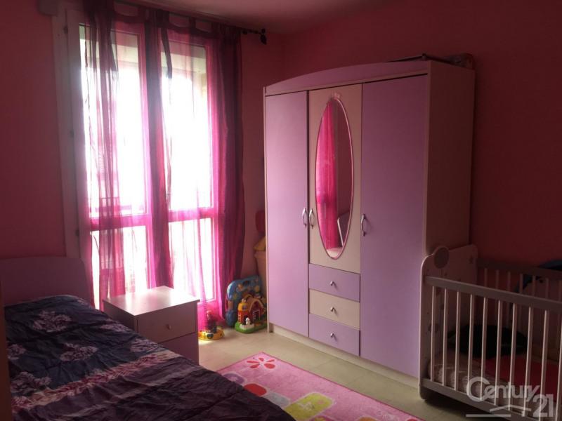 Sale apartment Massy 170000€ - Picture 3