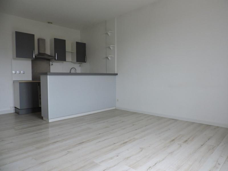 Rental apartment Agen 410€ CC - Picture 3