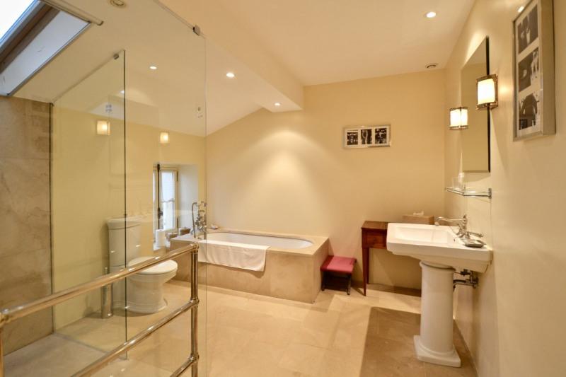 Vente de prestige maison / villa Charolles 690000€ - Photo 7