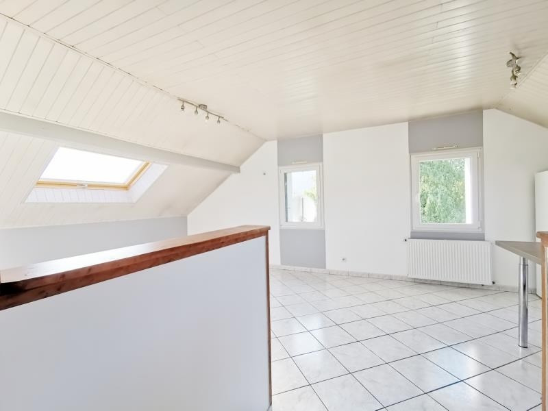 Vente appartement Scionzier 130000€ - Photo 7