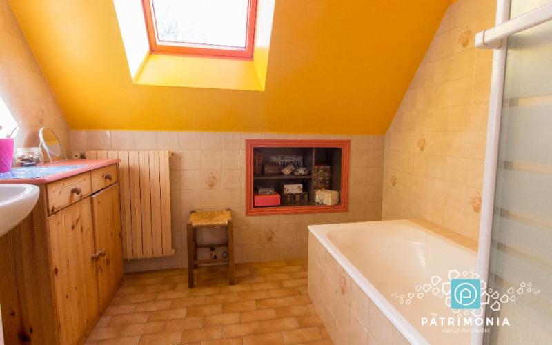 Sale house / villa Locunole 198550€ - Picture 8