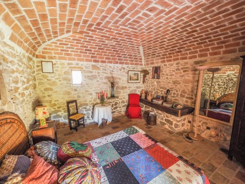 Vente maison / villa Ales 395200€ - Photo 14