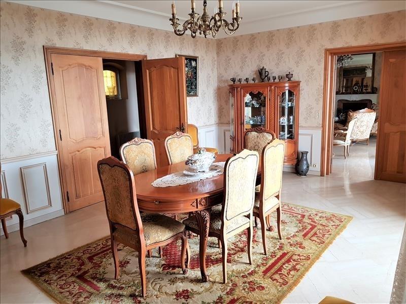 Vente de prestige maison / villa Cavalaire sur mer 2200000€ - Photo 4