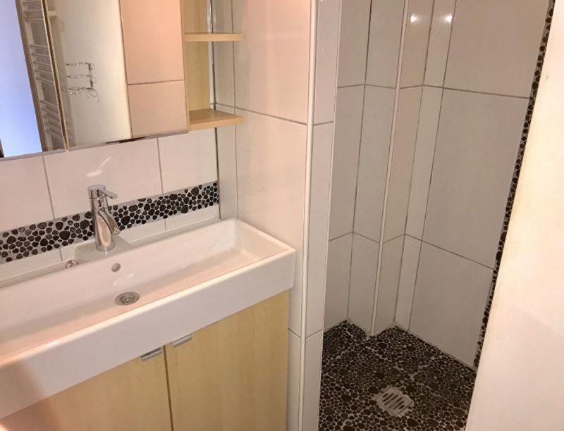 Sale apartment Palavas les flots 259000€ - Picture 12