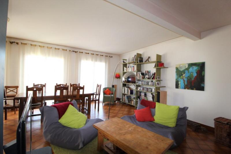 Vente maison / villa Panazol 264000€ - Photo 3