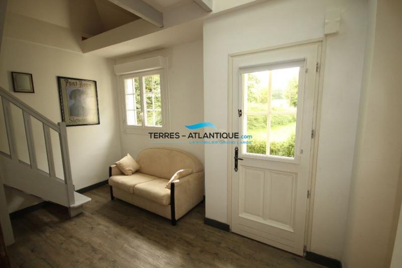 Vente maison / villa Bannalec 269850€ - Photo 16