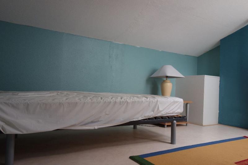 Vente maison / villa La londe les maures 220500€ - Photo 9