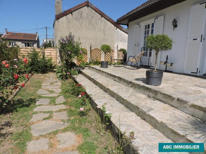 Vente maison / villa Limoges 196100€ - Photo 3