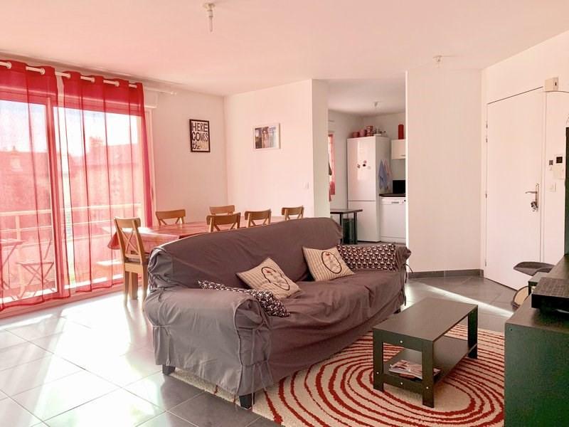 Rental apartment Caen 720€ CC - Picture 2