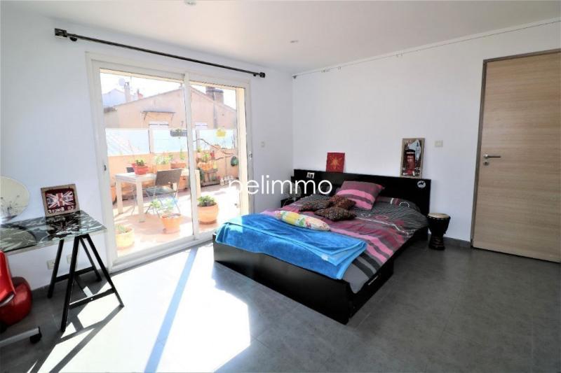 Vente maison / villa La fare les oliviers 480000€ - Photo 6