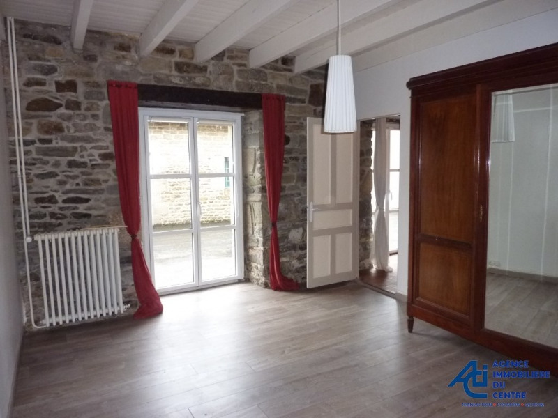 Vente maison / villa Pontivy 158000€ - Photo 6