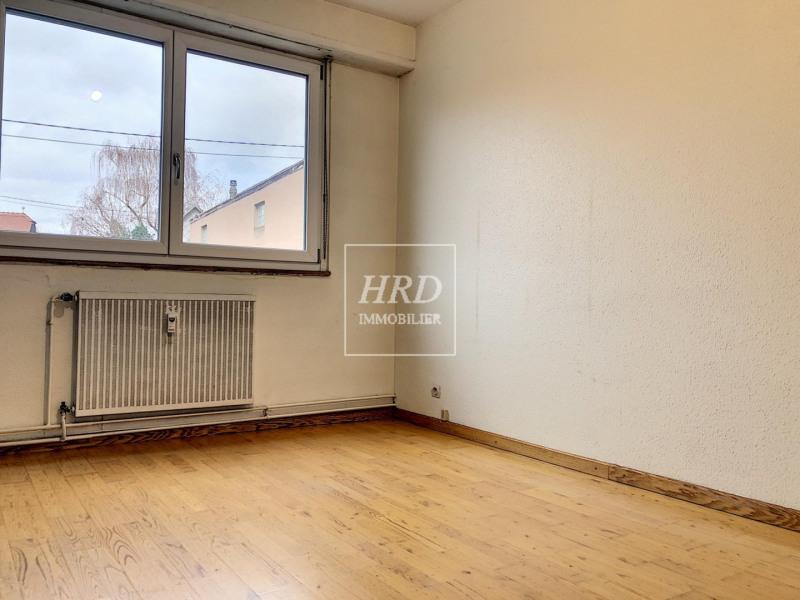 Verhuren  appartement Illkirch-graffenstaden 930€ CC - Foto 2