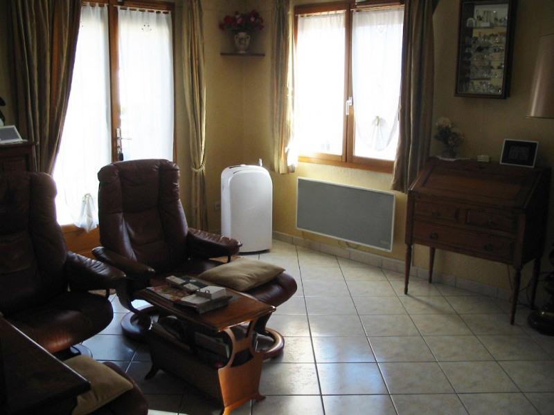 Sale house / villa Longpont-sur-orge 368000€ - Picture 4