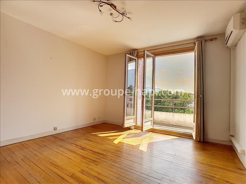 Vente appartement Grenoble 109000€ - Photo 3
