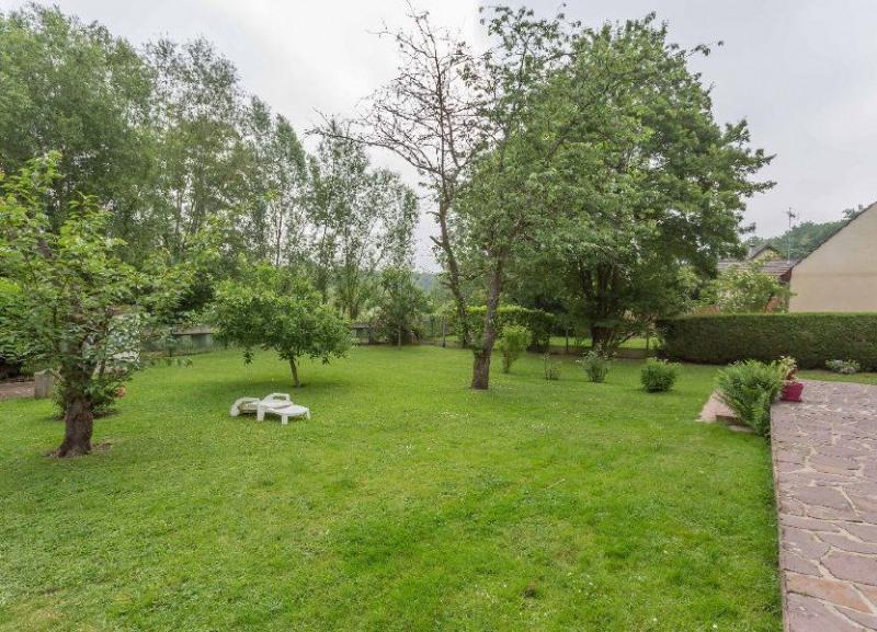 Venta  casa Épinay-sous-sénart 299000€ - Fotografía 6