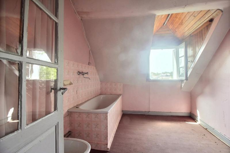 Sale house / villa Oloron sainte marie 54000€ - Picture 3