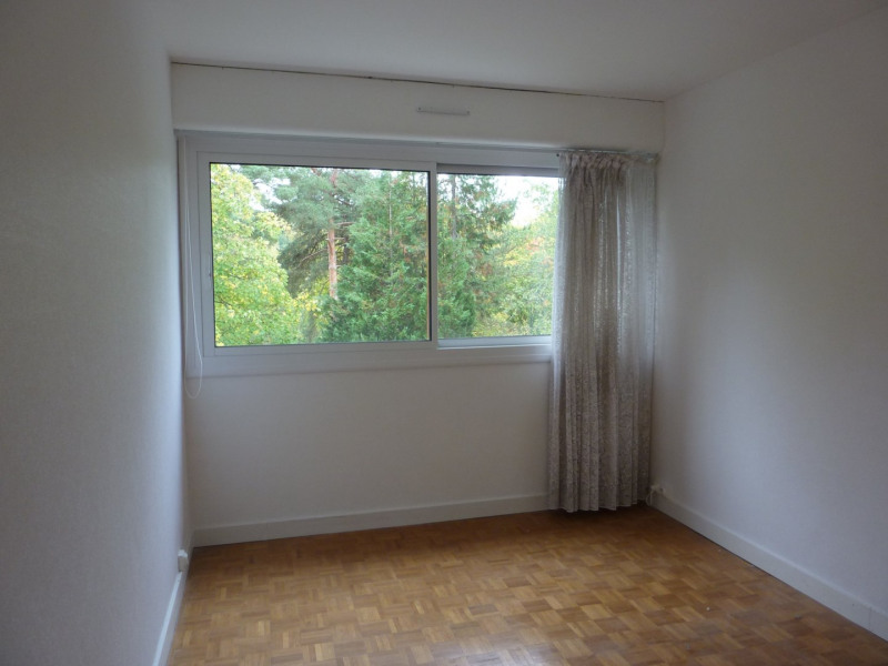 Sale apartment Gif sur yvette 229000€ - Picture 10
