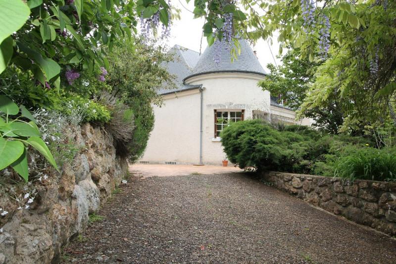 Vente maison / villa La chartre sur le loir 234800€ - Photo 13