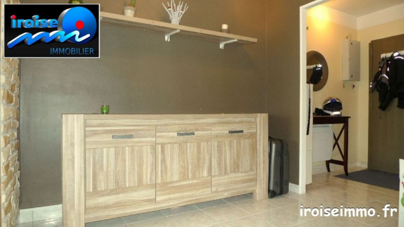 Sale apartment Brest 101800€ - Picture 5