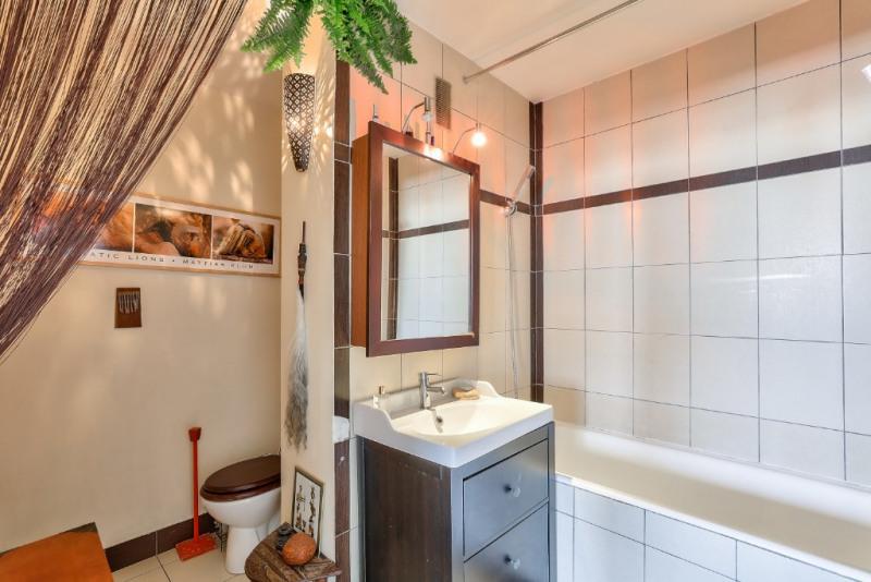 Vente de prestige appartement Paris 13ème 1550000€ - Photo 4