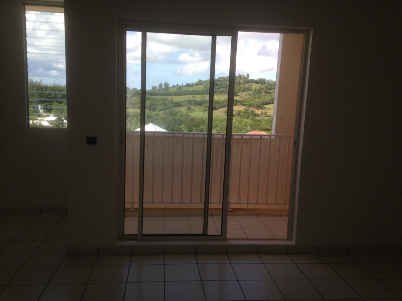 Sale apartment Ste luce 147 150€ - Picture 6
