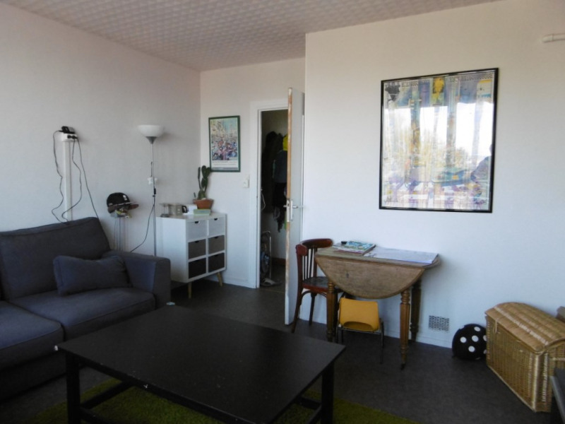 Vente appartement Bonsecours 119 300€ - Photo 6