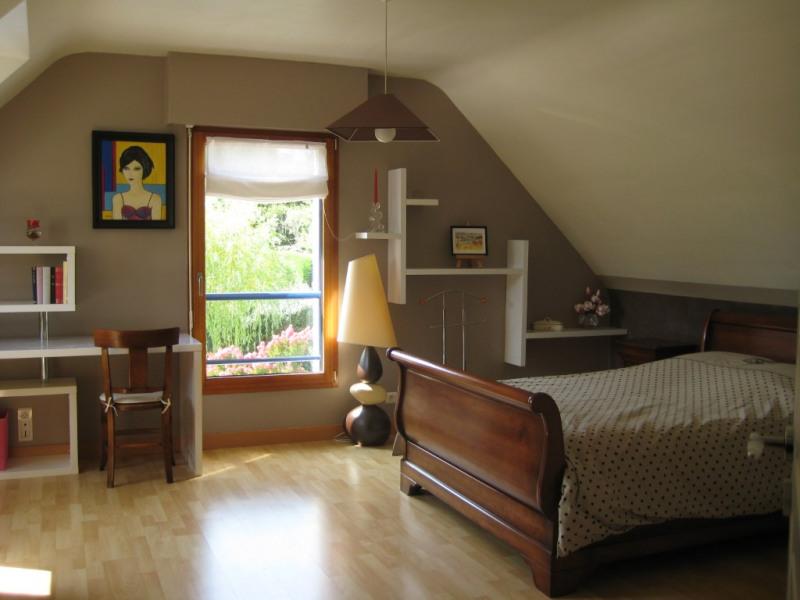 Vente de prestige maison / villa Guerande 799000€ - Photo 7