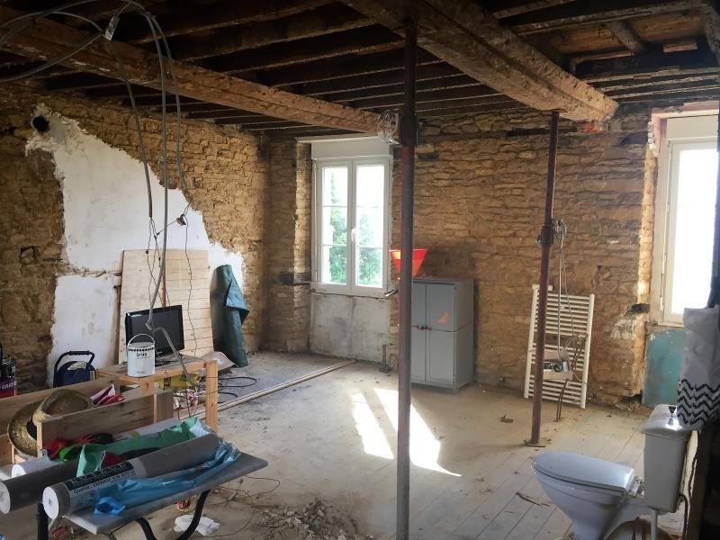 Vente maison / villa Clecy 99900€ - Photo 3