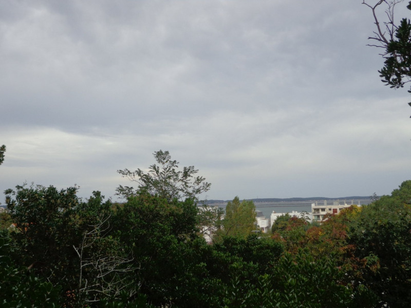 Sale site Arcachon 738 000€ - Picture 1
