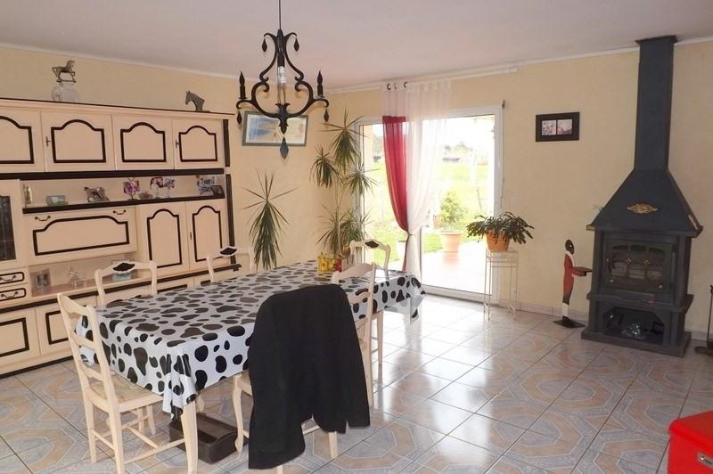Vente maison / villa St antoine sur l isle 275000€ - Photo 2