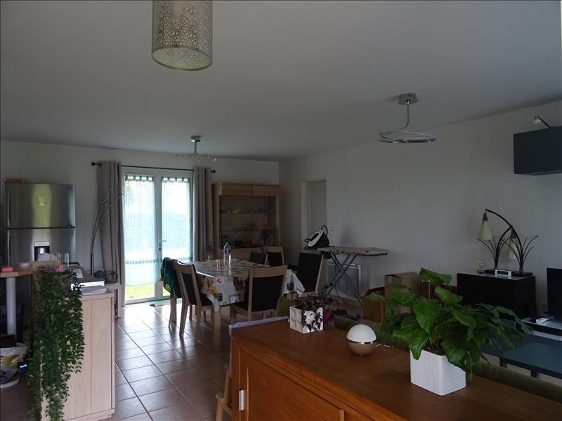 Location maison / villa Romans 650€ CC - Photo 3