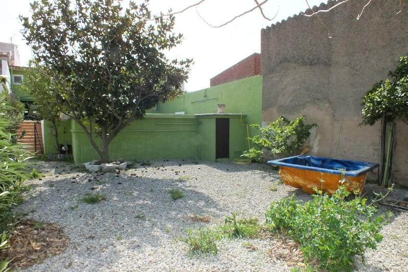 Vente maison / villa Palau saverdera 475 000€ - Photo 7