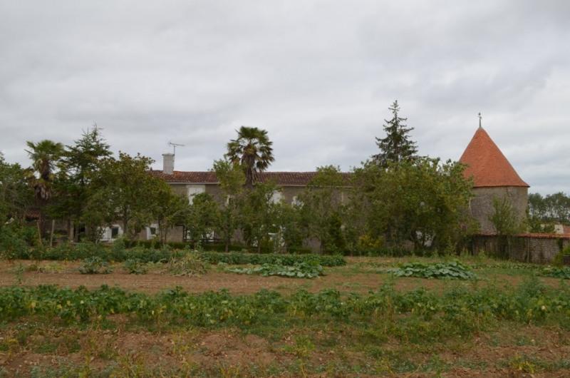 Vente maison / villa Serigne 366800€ - Photo 14