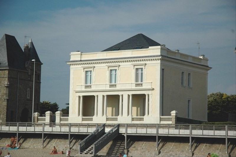 Immobile residenziali di prestigio casa Le croisic 2650000€ - Fotografia 3