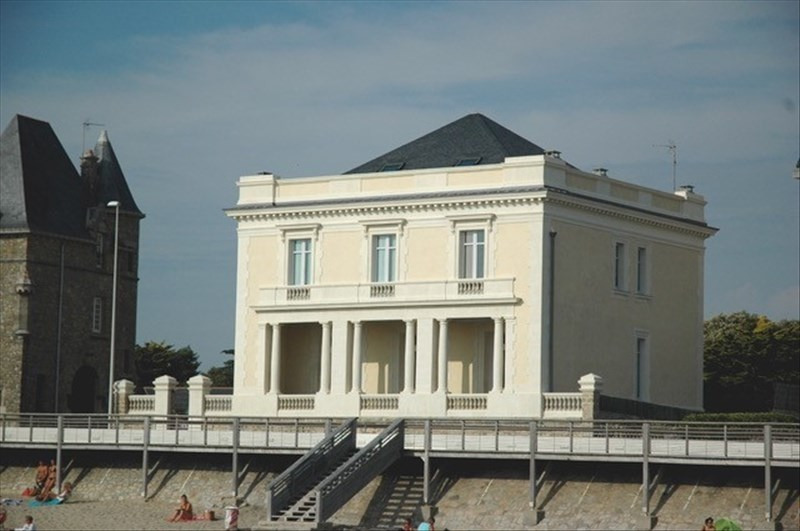 Vente de prestige maison / villa Le croisic 2650000€ - Photo 3