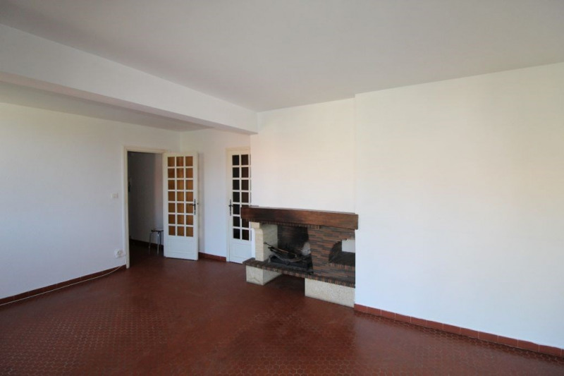 Vente appartement Collioure 246000€ - Photo 3