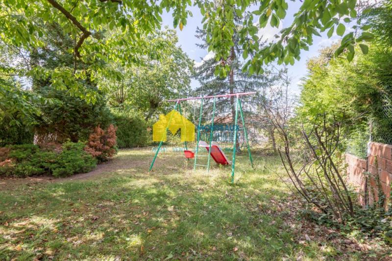 Sale house / villa Ste genevieve des bois 445000€ - Picture 9