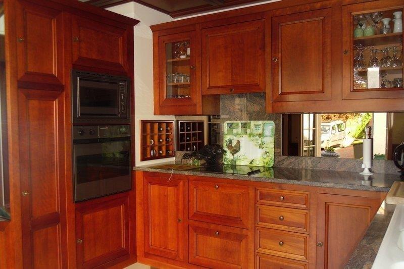 Vente maison / villa Dreux 378000€ - Photo 7