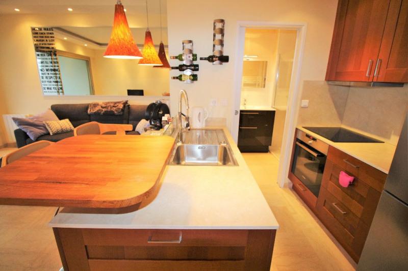 Vente appartement Villeneuve loubet 287000€ - Photo 6