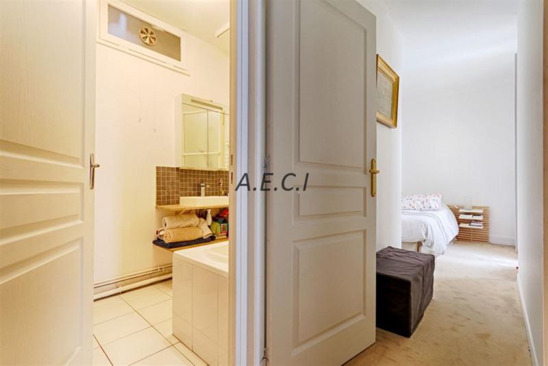 Vente de prestige maison / villa Asnieres sur seine 580000€ - Photo 11